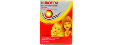 nurofen-children-sachets